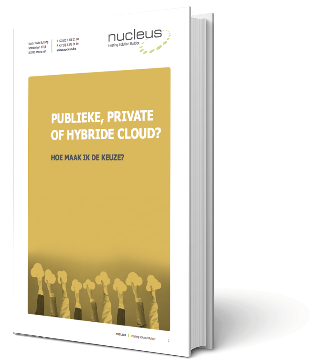 publiek-private-hybrid-cloud